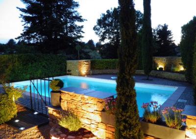 amenagement-espace-piscine