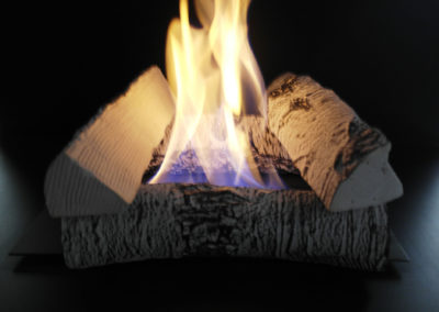 buche-ceramique-cheminee-bioethanol