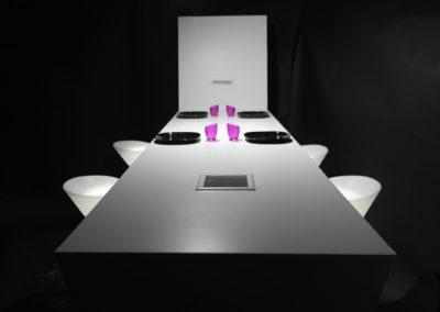 meubles-design-warmpath