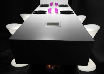 mobilier-design-luxe