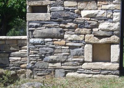 montage-de-mur-de-pierres