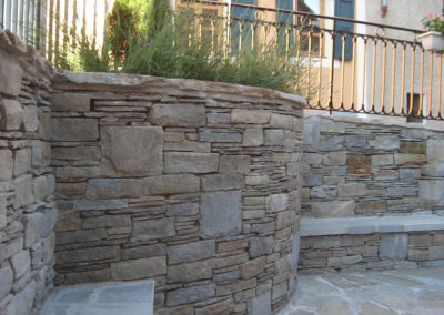 mur-pierres