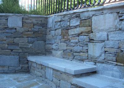 murs-et-murets-pierre