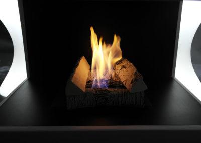 table-cheminee-bruleur-bioethanol