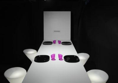 table-de-salle-a-manger-et-de-cuisine