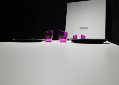 warmpath-table-a-manger-design